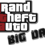 GTA Big Day